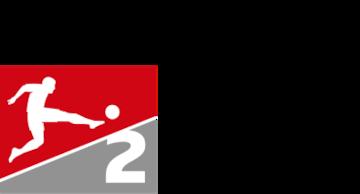 fotboll/2-bundesliga
