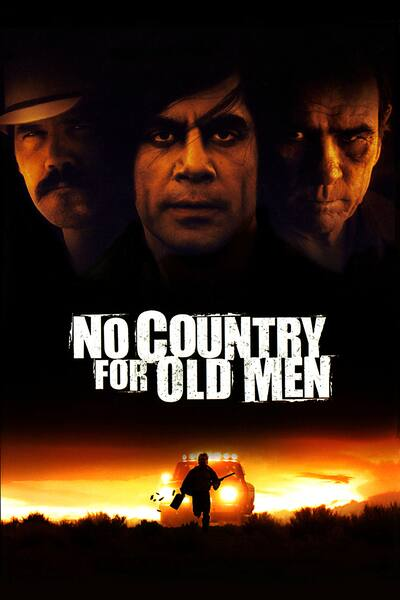 no-country-for-old-men-2007