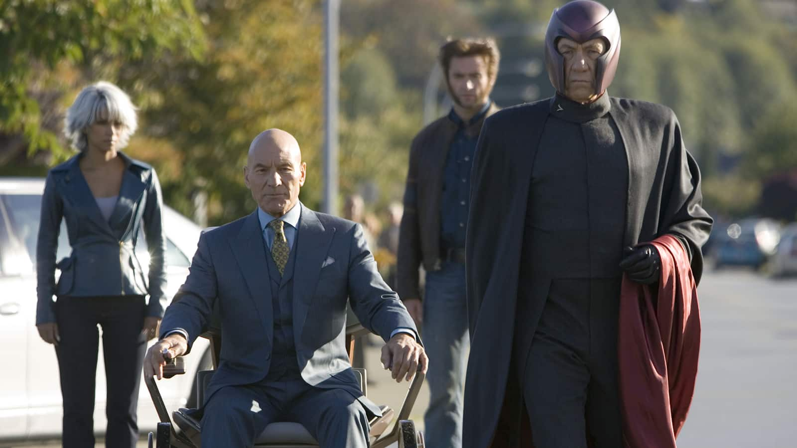 x-men-the-last-stand-2006