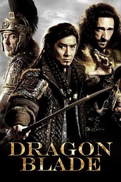dragon-blade-2015