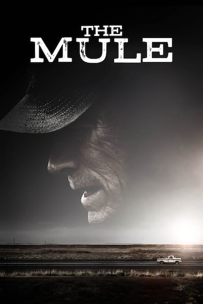 the-mule-2018