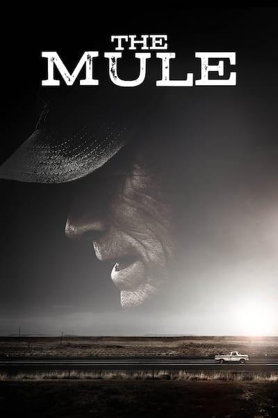 the-mule-2018