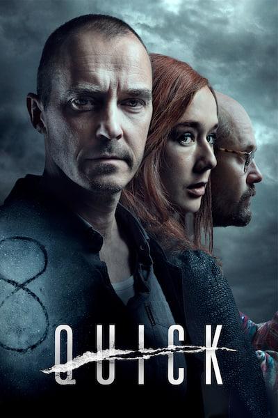 quick-2019