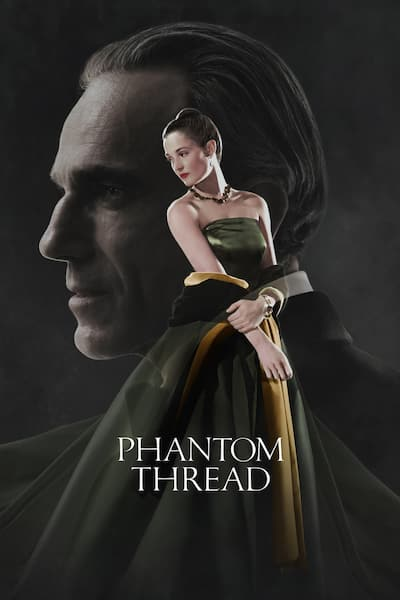 phantom-thread-2017