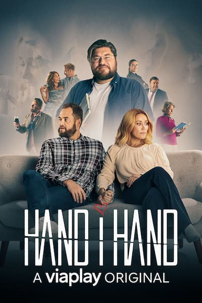 hand-i-hand