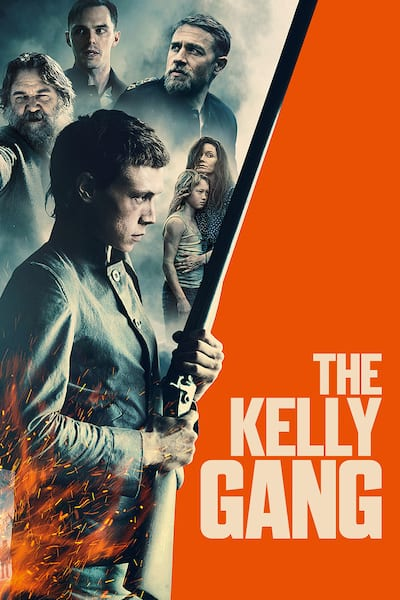 the-kelly-gang-2019