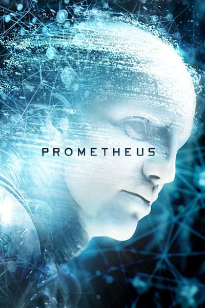prometheus-2012
