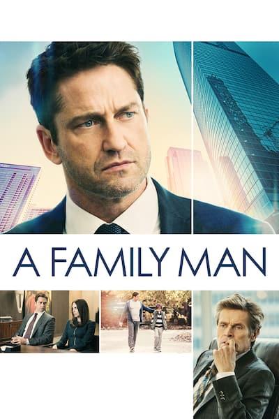 a-family-man-2016
