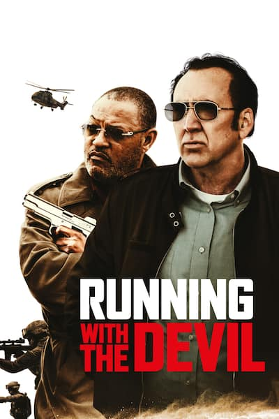 running-with-the-devil-2019