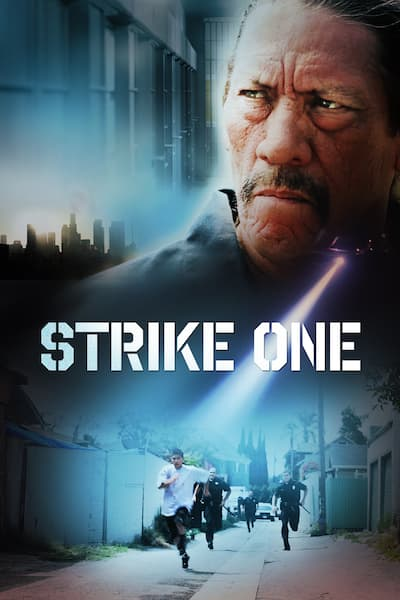strike-one-2014