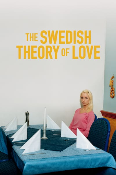 the-swedish-theory-of-love-2016