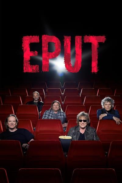 eput-2016