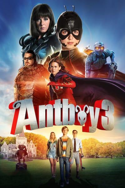 antboy-3-2016