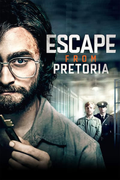 escape-from-pretoria-2020