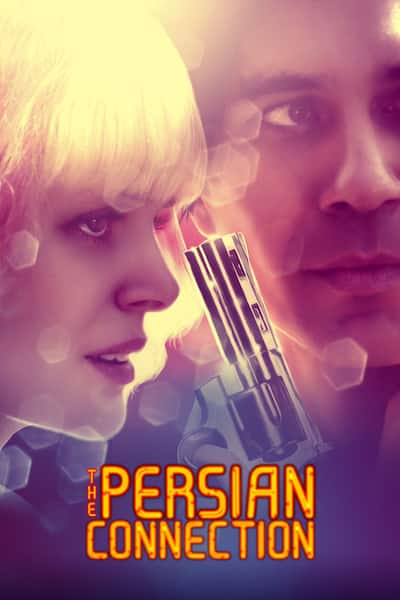 persian-connection-2016