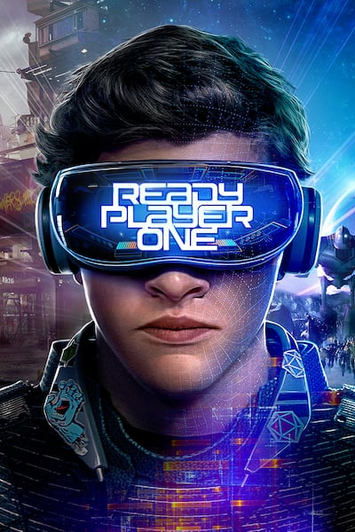 ready-player-one-2018