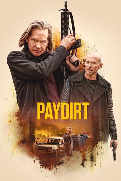 paydirt-2020