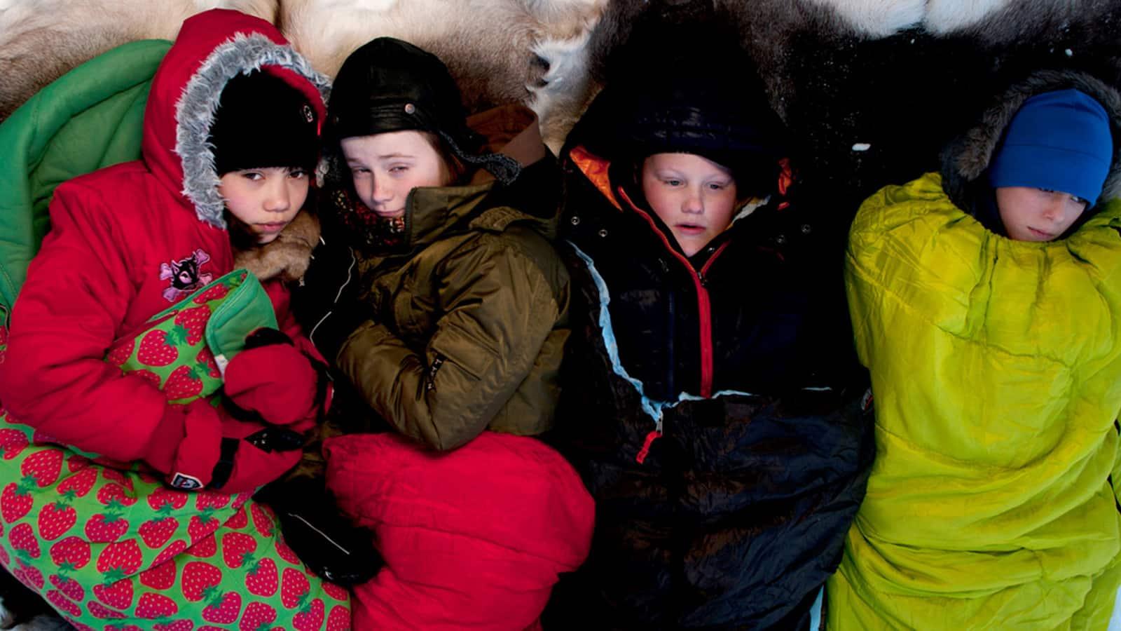 isdraken-2012