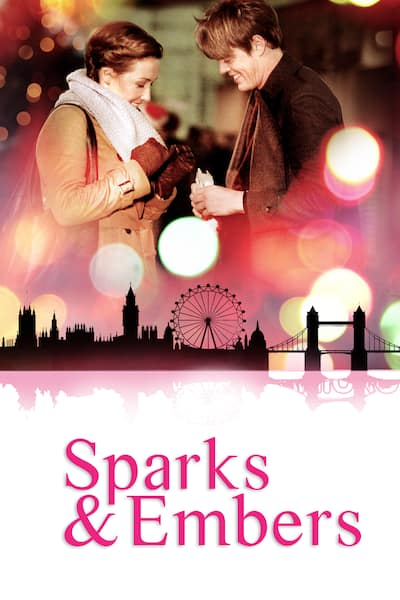 sparks-and-embers-2015