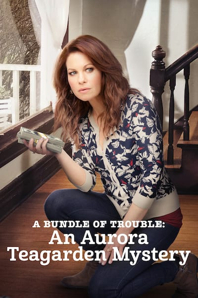 an-aurora-teagarden-mystery-a-bundle-of-trouble-2017
