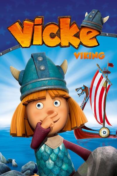vicke-viking