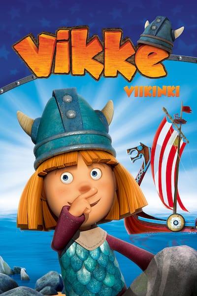 vikke-viikinki
