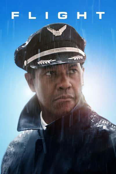 flight-2012