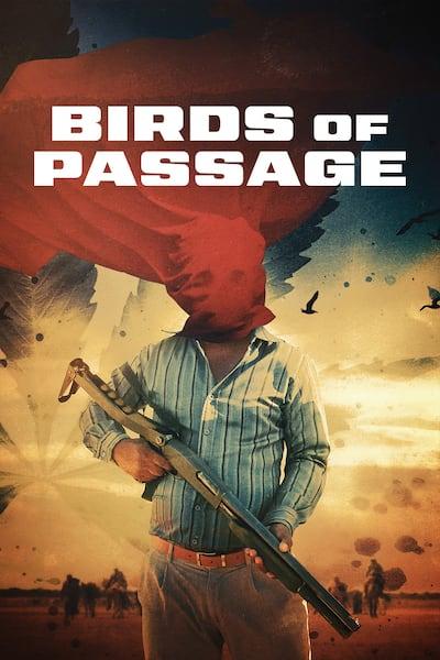 birds-of-passage-2019