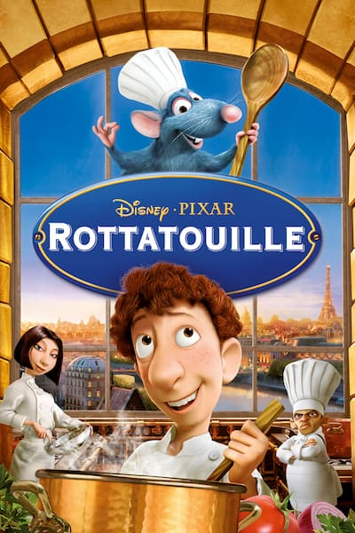 rottatouille-2007