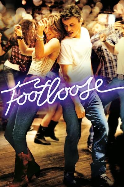footloose-2011