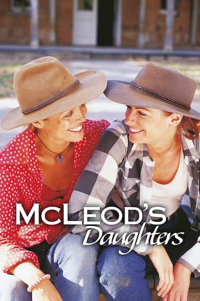mcleods-dotre
