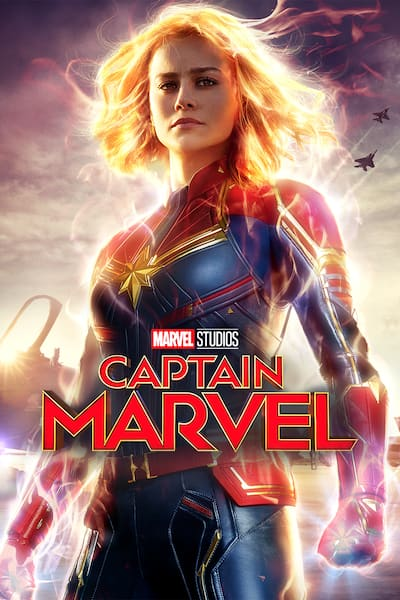 captain-marvel-kop-2019