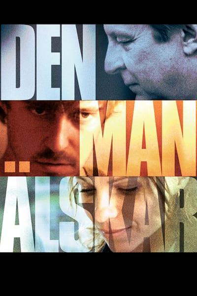 den-man-alskar-2007