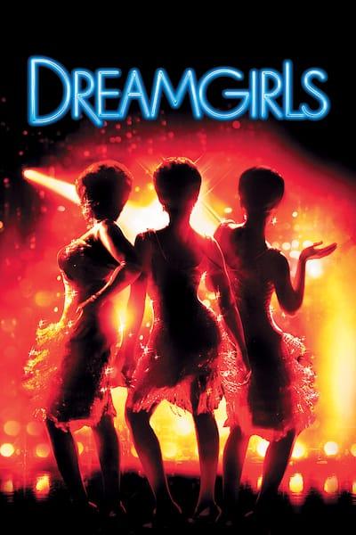 dreamgirls-2006
