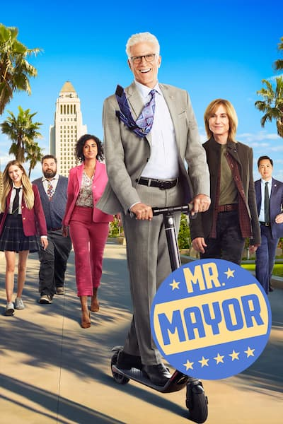 mr.-mayor