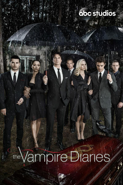 the-vampire-diaries/sasong-7/avsnitt-6