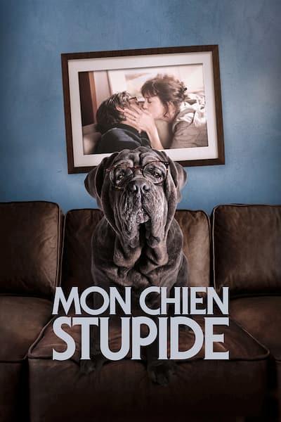 mon-chien-stupide-2019