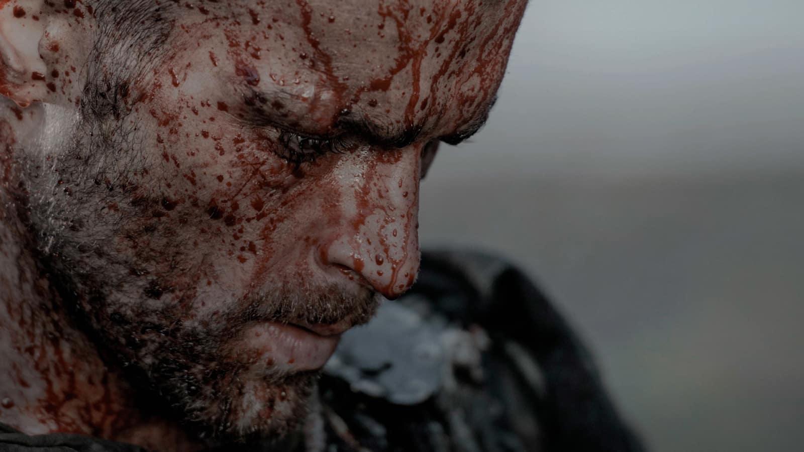 sword-of-vengeance-2015