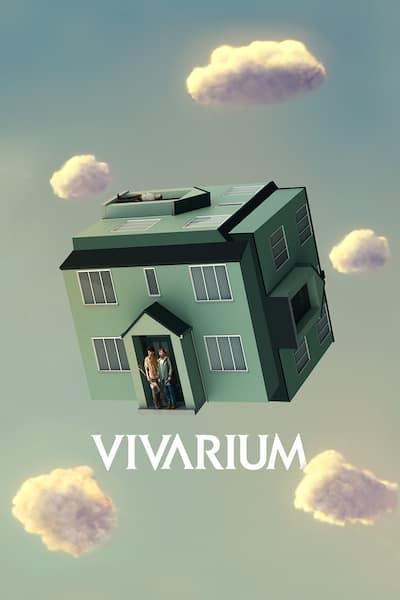 vivarium-2019