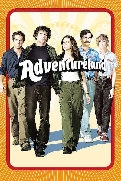adventureland-2009