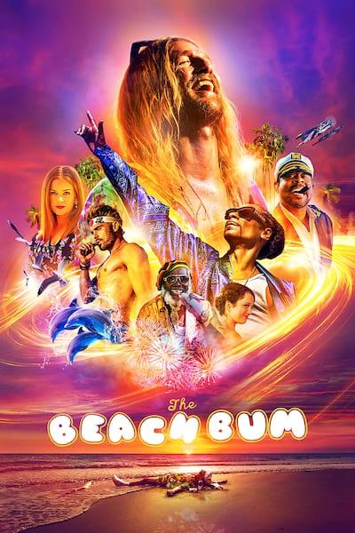 the-beach-bum-2019