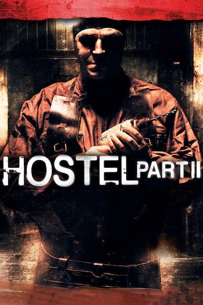 hostel-part-ii-2007