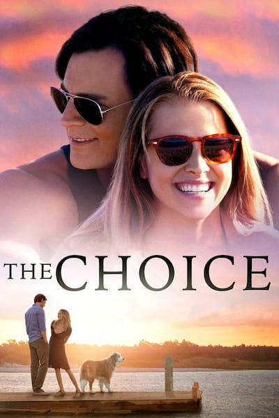 the-choice-2016