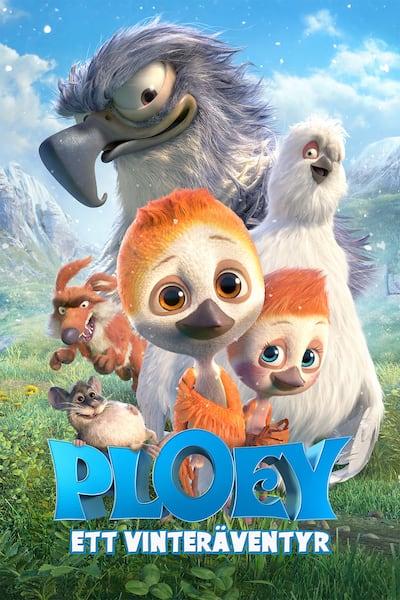 ploey-ett-vinteraventyr-2018