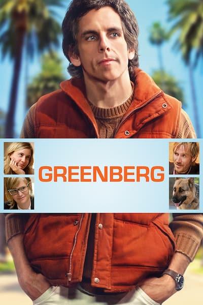 greenberg-2010