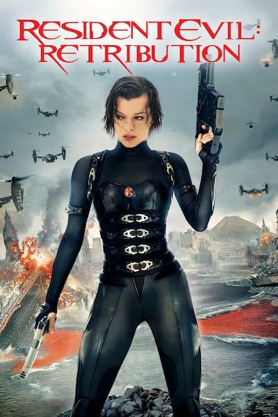 resident-evil-retribution-2012