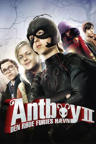antboy-den-roda-furiens-hamnd-2014
