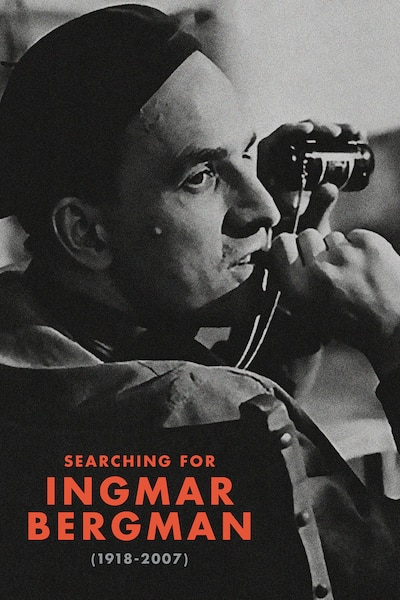 searching-for-ingmar-bergman-2018