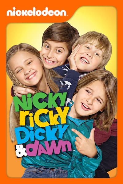 nicky-ricky-dicky-and-dawn