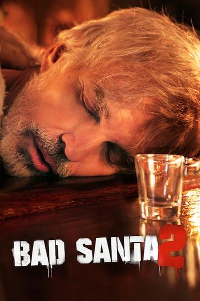 bad-santa-2-2016